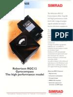 faq_brochure_rgc12.pdf