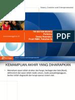 PPT-UEU-Terminologi-Medis-1-Pertemuan-7.ppt