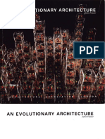 An Evolutionary Architecture (1).pdf