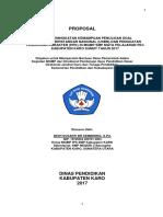 1. Proposal Mgmp Pkn