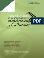 convocatoria2018.pdf