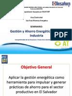 1Cambio Climatico y la generacion de Energia.pdf