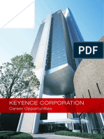 Keyence Recruiting Brochure.pdf