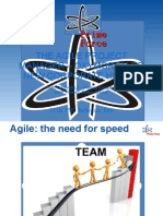The Agile Project Manager - Carl Danneels V1.1