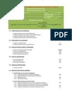DISENO-DRE-PAVIMENTO FLEXIBLE.xlsx