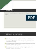 08 Presentación cap 5.pptx