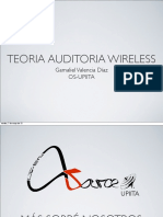 Auditoria Wireless.pdf