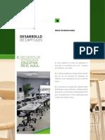 CAP 2 RECURSOS TIC EN EL AULA.pdf