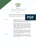 00-SK AKREDITASI INSTITUSI.pdf