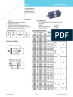 ek-liquid-line-filter-drier-and-capacity-table.pdf