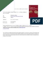 2017 (Fu) Advances in Piezoelectric Thin Films for Acoustic Biosensors, Acoustofluidics and.en.Es
