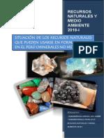 Recursos-naturales-y-medio-ambiente (1).docx