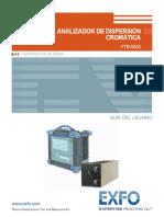 user-guide-ftb-5800-for-ftb-400-esp-1051072