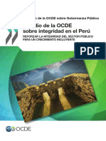 estudio-ocde-sobre-integridad-peru-es.pdf