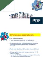 15 MATERI 10 - METODE STERILISASI (2).ppt