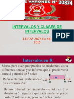 intervalo teoria y clases.ppsx