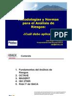 20100302 Metodologías de Riesgos TI.pdf