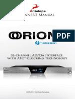 Orion32+_[EN]_v1_Oct_2015_web