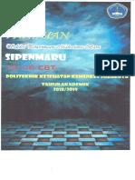 Panduan Sipenmaru Jalur_CBT.pdf
