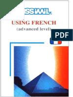 Assimil_UsingFrench.pdf