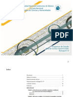 BIOLOGIA_III_IV.pdf