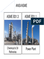 ASME pipings specs-1.pdf