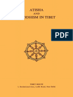 [Doboom_Tulku__Glenn_H._Mullin_-_Atisha_and_Buddh(b-ok.xyz).pdf