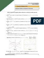 S4_CAMBIO DE VARIABLE.docx