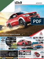 Strada-4WD-brochure-1.pdf