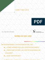 clase- ISO 9001 2015 PARTE 1.pdf