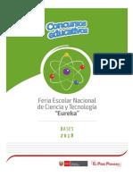 bases-eureka-2018.pdf
