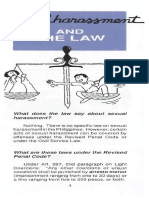 sexual harassment and the law.pdf