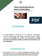 Enf. Parkinson (1)