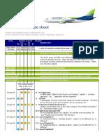 B737MRG_update.pdf