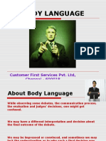 Body Language.pptx