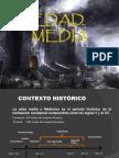 220231511-Edad-Media-Patristica-Escolastica.pptx