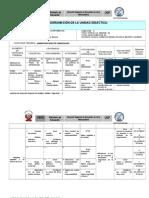 programacion administracion.doc