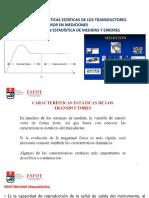 04_Evaluacion Estadistica