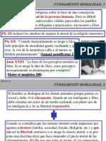 Moral 2 Fundamento Moralidad.ppt
