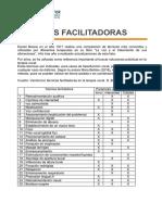 Apunte técnicas facilitadoras.pdf