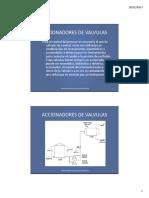 VALVULAS INDUSTRIALES_2.pdf