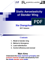 L3_Static aeroelasticity of slender wing.pdf