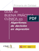gbpc_algoritmos_depresion.pdf