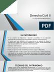 1ra. Clase.pdf