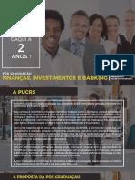 prospecto-escola-de-negocios-pucrs.pdf