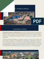 255718098 Trabajo de Investigacion Rio Rimac Modificado1 Docx
