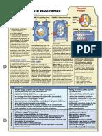 Vaccum Pumps.pdf