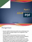 284500622-Asuransi-pdf.pdf