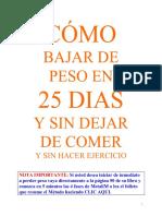 60127971-Bajar-de-Peso (1)