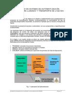 Ejemplo Automatización (1).pdf